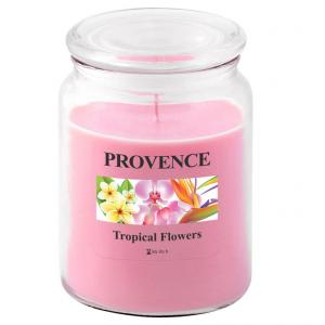 Provence Tropical Flowers 510 g