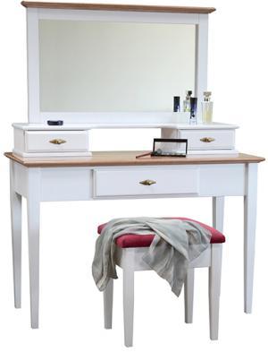 PROVENSAL toaletný stolík