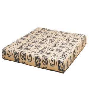 Pružinový matrac Vitro 200x160 cm