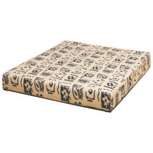 Pružinový matrac Vitro 200x180 cm