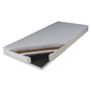 Pružinový matrac Fresco 200x80 cm