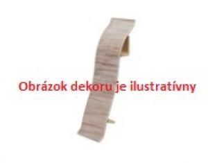PRVKY ARBITON 55 SPOJKA DUB ZLATY 48
