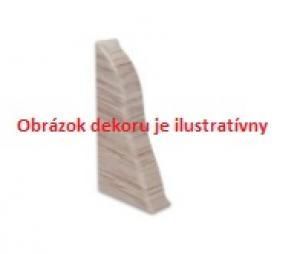 PRVKY ARBITON 55 UKONCENIE LAVE DUB PIESKOVY 77