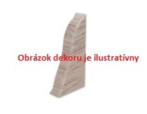 *PRVKY ARBITON 55 UKONCENIE PRAVE DUB TOLEDO 98