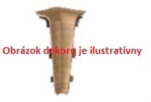 *PRVKY ARBITON INDO 70 ROH VNUTORNY BIELA 01