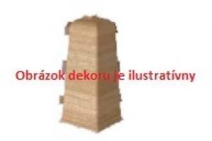 PRVKY ARBITON INDO 70 ROH VONKAJSI BIELA 40
