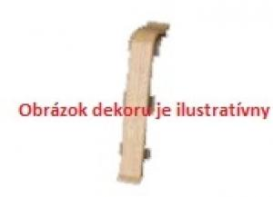 PRVKY ARBITON INDO 70 SPOJKA BIELA 40
