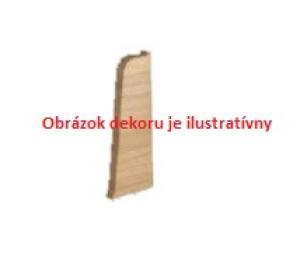 PRVKY ARBITON MACK UKONCENIE PRAVE DUB ANTICKY 136