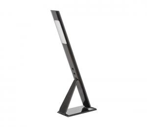 Rabalux 5700 - LED Stolná lampa GUIDO LED/5W/230V