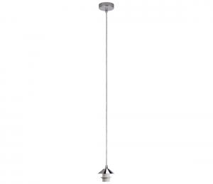 Rabalux - Napájací kábel 1xE27/60W/230V