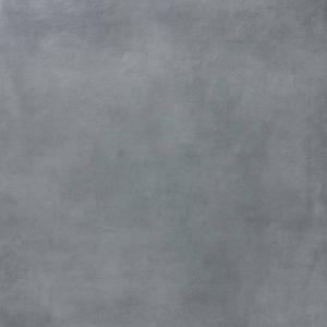 RAKO EXTRA tmavošedá 79,8 x 79,8 cm