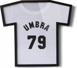 Rámeček na tričko Umbra T-FRAME - černý