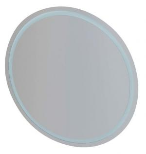 Reflex RE067 zrkadlo s LED osvetlením priemer 67 cm