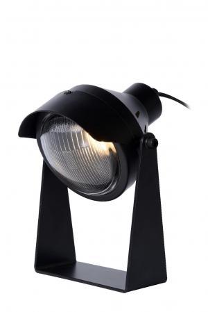 Retro a vintage svietidlo LUCIDE CICLETA Table lamp  05522/01/30