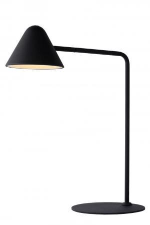 Retro a vintage svietidlo LUCIDE DEVON Table lamp 20515/05/30