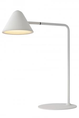 Retro a vintage svietidlo LUCIDE DEVON Table lamp 20515/05/31