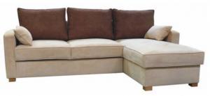 Rohová sedačka - Tempo Kondela - Mamba (P) Sme autorizovaný predajca Tempo-Kondela.