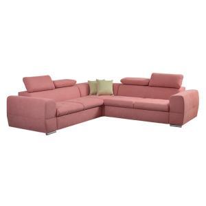 Rohová sedačka - Tempo Kondela - Pamy (L) Sme autorizovaný predajca Tempo-Kondela.
