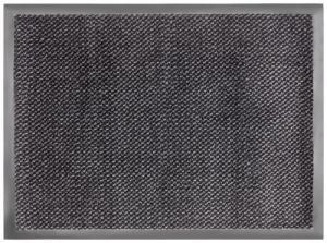 Rohožka Hamptons 2, 60/80cm