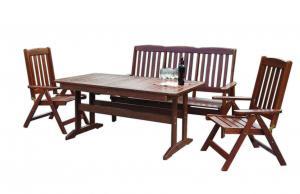 Rojaplast ANETA stôl