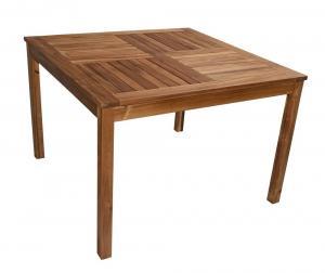 Rojaplast ELENA stôl