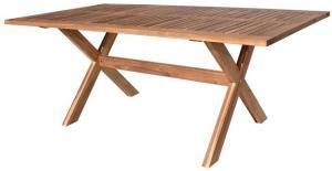 Rojaplast KATRINA stôl