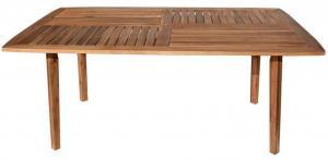 Rojaplast PATRICIA stôl
