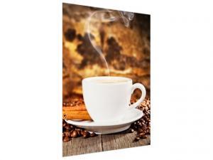 Roleta s potlačou Vôňa kávy 110x150cm FR2410A_1ME