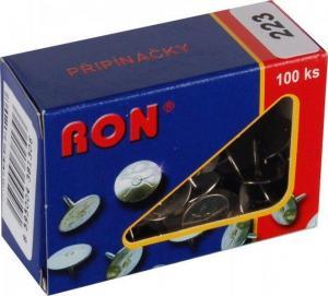 RON 42,22 Pripínačky 11mm 223/100ks