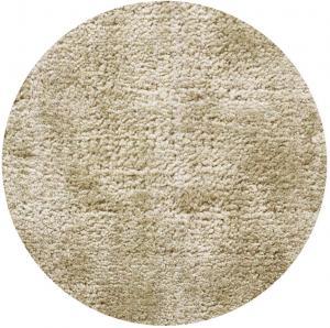 Ručne tkaný koberec LUSH, CA140