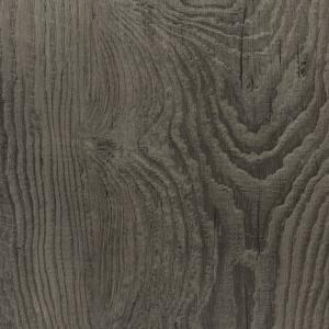 Rustic Pine Taupe