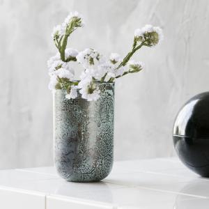 Sada 2 ks − Váza Style