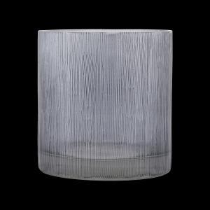 Sada 6 ks − Stojan na sviečky Details