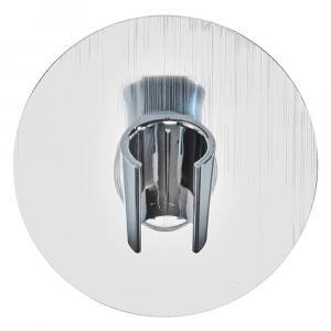 Samodržiaci držiak na sprchovú hadicu Wenko Static-Loc