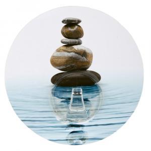 Samodržiaci háčik Wenko Static-Loc Meditation