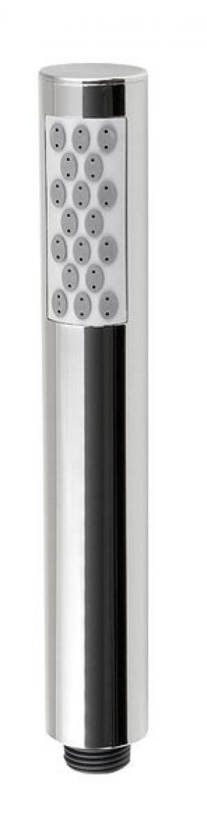 Sapho SC052 ručná sprcha, oválna, ABS/chróm