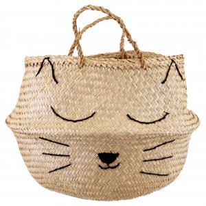 sass & belle Úložný košík Cat's Whiskers