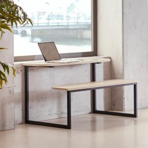Sedacia súprava - lavica a stôl Anna, 1200x785 mm