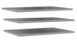 Set políc do skrine 98 cm (3 ks) STDD32