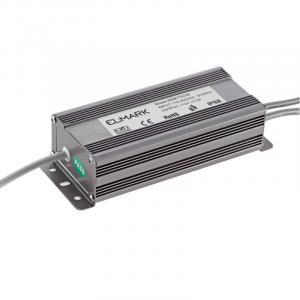 SETDC15024 DRIVER 150W 230VAC/24VDC, IP20