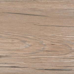 shumee Podlahové dosky z PVC 4,46 m² 3 mm, dubovo hnedé