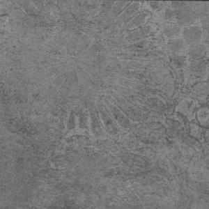 shumee Podlahové dosky z PVC 5,02 m² 2 mm, samolepiace, betónovo sivé