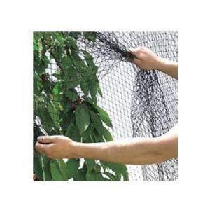 Sieť proti vtákom 6x10m 35g Skveler