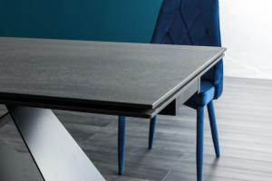 Signal Jedálenský stôl Westin