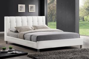 Signal Manželská posteľ NADI