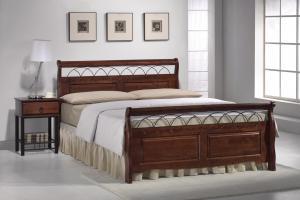 Signal Manželská posteľ VERONA / 160
