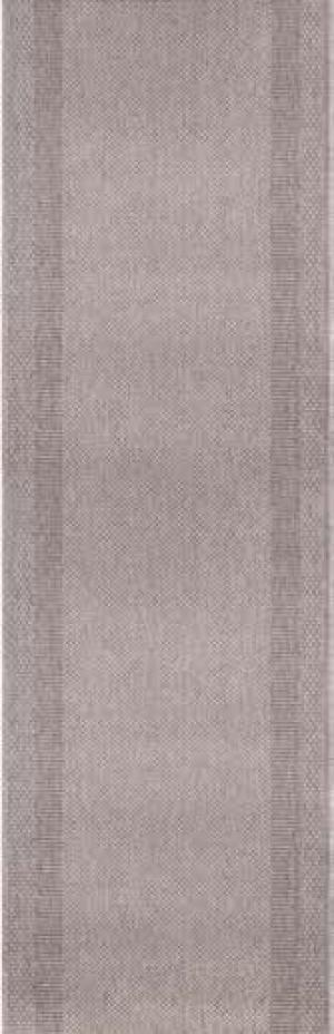 Sintelon koberce Běhoun na míru Adria 01/BEB - šíře 70 cm s obšitím