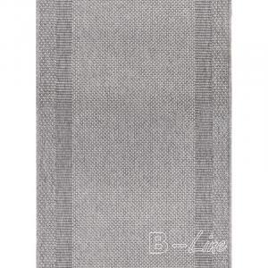 Sintelon koberce Běhoun na míru Adria 01/BEB - šíře 80 cm s obšitím