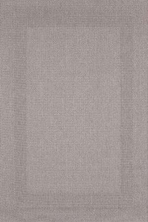 Sintelon koberce Kusový Koberec Adria 01/BEB - 190x290 cm