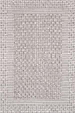 Sintelon koberce Kusový Koberec Adria 01/EBE - 160x230 cm